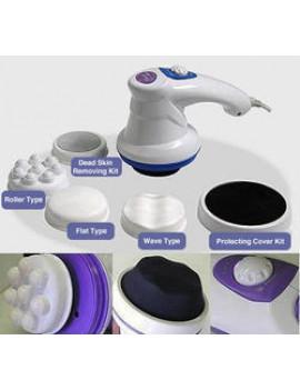 handheld Manipol Body shape Massager vibrator fat reducing